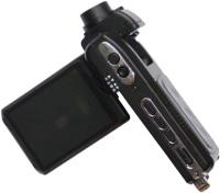 SUBINI DVR-F990