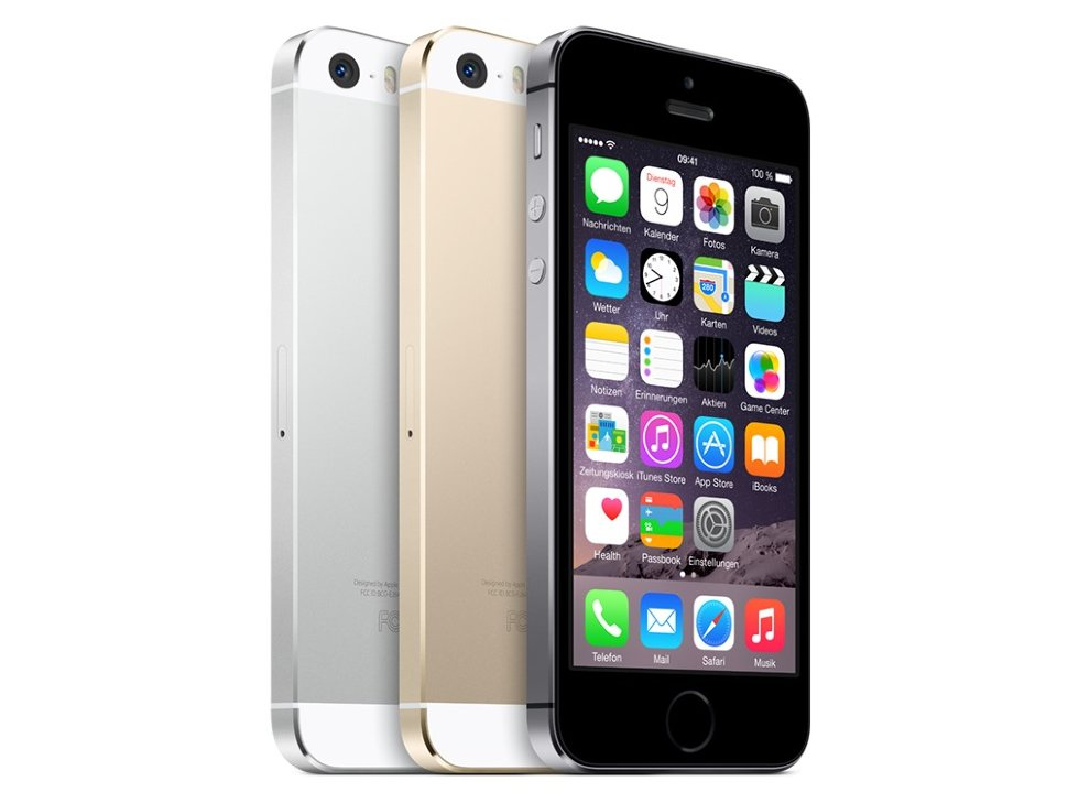 iphone 5s Compare prices on iphone 5s with cheap phones find best price on new, used and refurbished phones for sale available today.