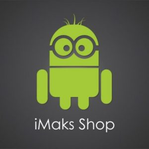 Интернет-магазин iMaks Shop