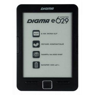 Digma e629