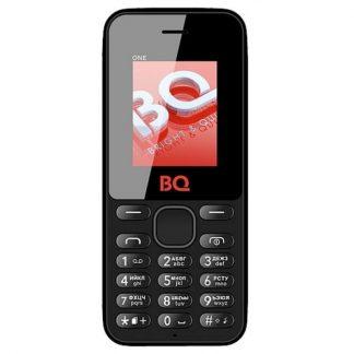 BQ One BQM-1828