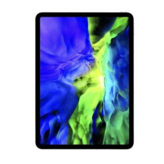 Apple iPad Pro 11 (2020) Wi-Fi+Cellular