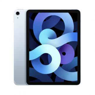 Apple iPad Air (2020) wi-fi