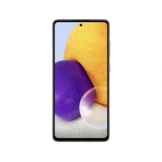 Samsung Galaxy А72