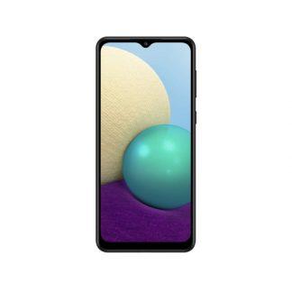 Samsung Galaxy А02