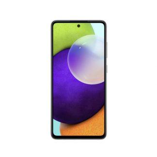 Samsung Galaxy А52