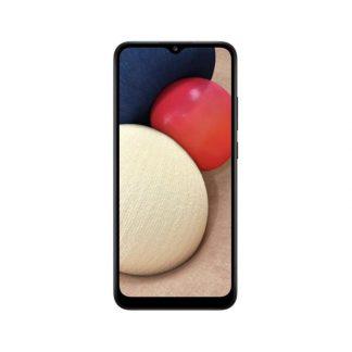 Samsung Galaxy А02s